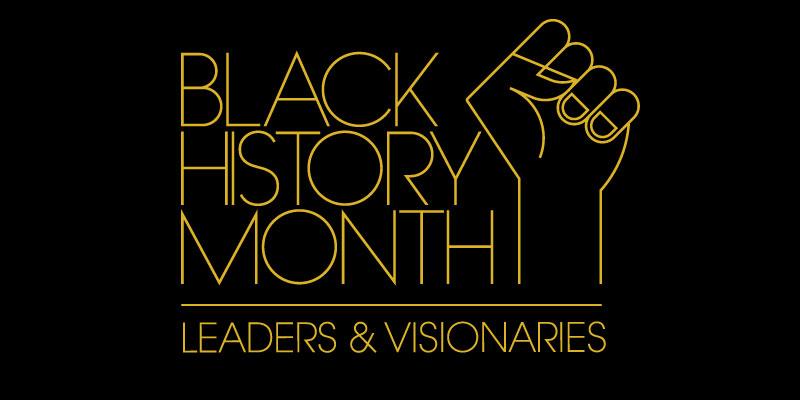 Black History Month 2021: 12 Books Highlighting 13 Trailblazing Women by Gigi L.