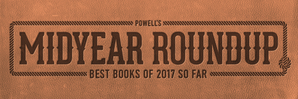 powell�s books the world�s largest independent bookstore