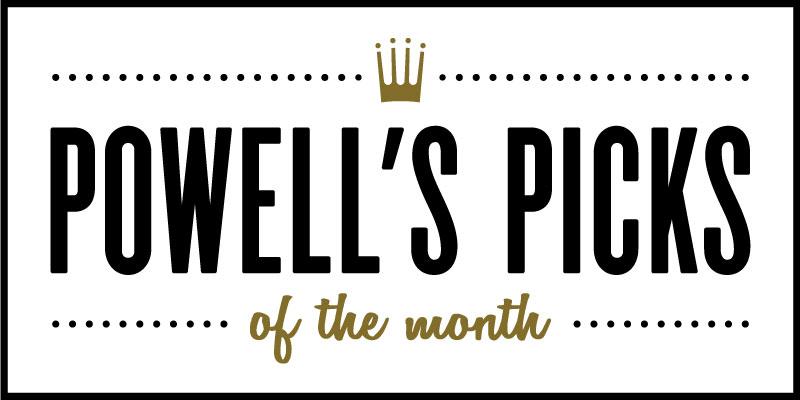 Picks of the Month Spotlight