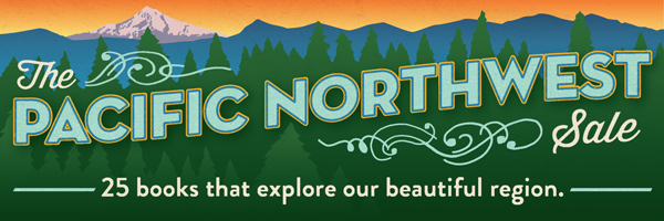 Pacific Northwest Sale